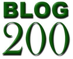 blog 200