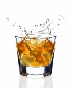 whiskey_2-240x300