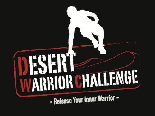 20140609_Desert-Warrior-Challenge