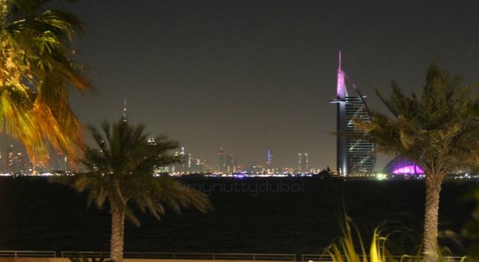 Dubai, my home (and all the amazing friends that come along with it) <3