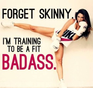 fitness-motivation-quote-train-to-be-a-badass