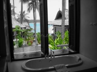 Bhundari Resort, Koh Samui, Thailand
