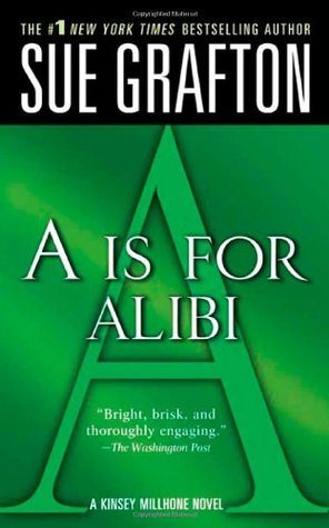 a_is_for_alibi