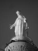Our Lady of Lebanon, Lebanon