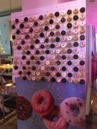 Mini-doughnuts :)